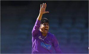 नेपाली खेलाडी सन्दीपको न्यूनतम मूल्य ४० लाख, आईपीएलको अक्सनमा