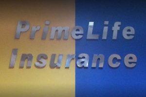 जीवन बीमा कम्पनीमा प्राईम लाइफले यसरी पिट्दैछ धमाका, छ महिनामै कमायो १९ करोड ३६ लाख