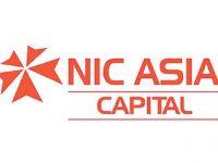 एनआईसी एशिया क्यापिटलको व्यवसाय उत्साहजनक वृद्धि