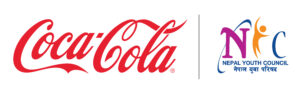 कोका –कोला र नेपाल युवा परिषदले युवाहरुलाई आइडिया पिचिंग प्रतियोगितामा सहकार्य