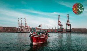 Why should Bangladesh use Pakistan's Gwadar Port ?