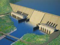 ७३ अर्ब लगानी स्वीकृत भए संगै बन्ने भए यी दुई जलविद्युत आयोजना