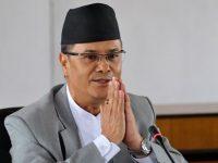 प्रधानन्यायाधीश चोलेन्द्र शमशेर राणाले पदबाट राजीनामा दिनुपर्ने निष्कर्श